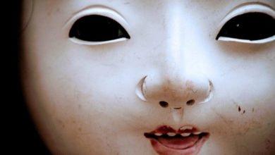Photo of Creepy Dolls: Examples of Happy Nightmares