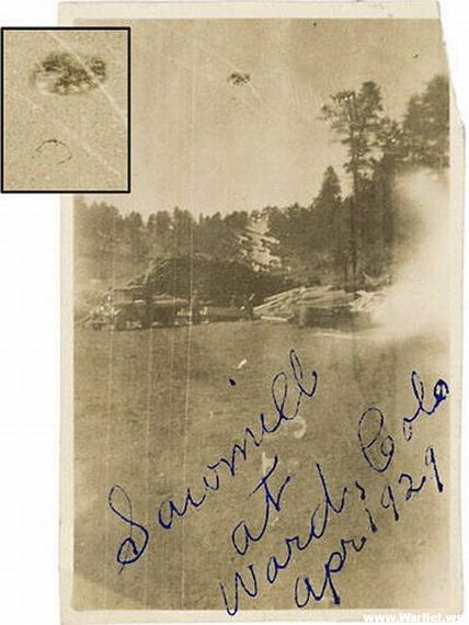 old-ufo-photo-ward