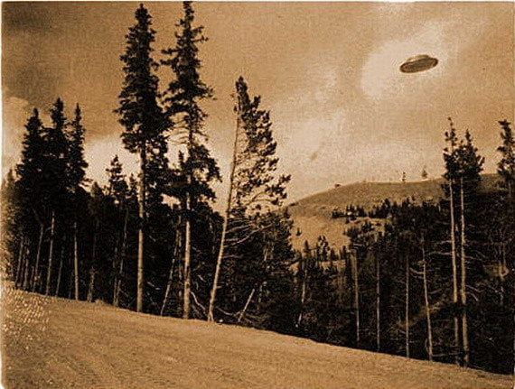 oregon-old-ufo