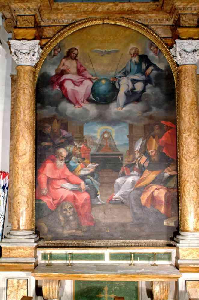 Glorification_of_the_Eucharist-time-travel