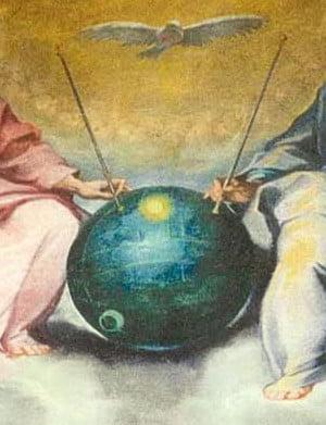 eucharist-satellite-sputnik