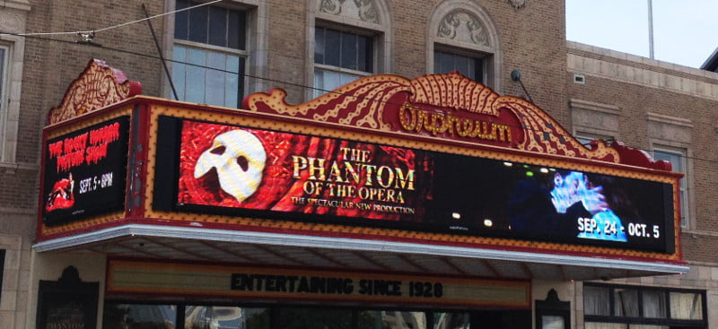 phantom-of-the-orpheum-theatre