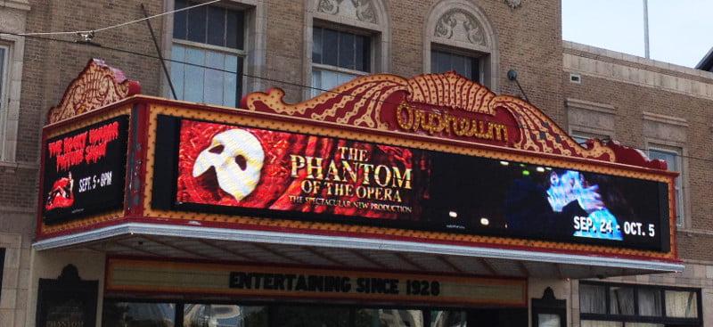 phantom-of-the-orpheum-theatre