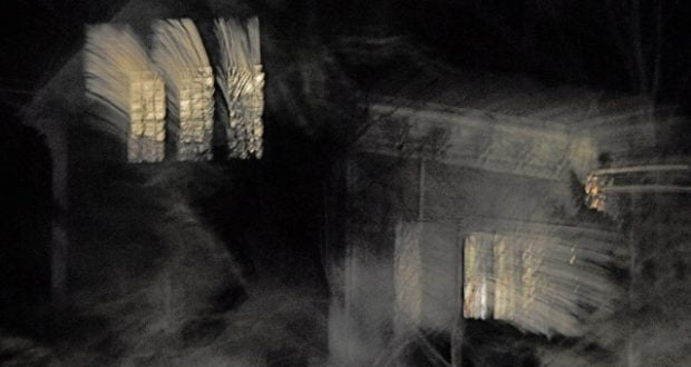 8 Infamous Haunted Objects You Should Probably Avoid