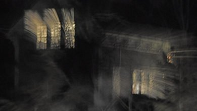 Photo of 8 Infamous Haunted Objects You Should Probably Avoid