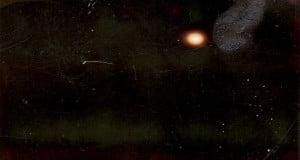 1974-ufo