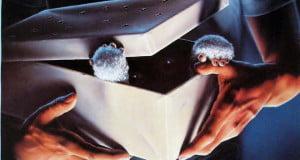 Image: Gremlins (1984)