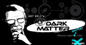 artb-bell-dark-matter-network