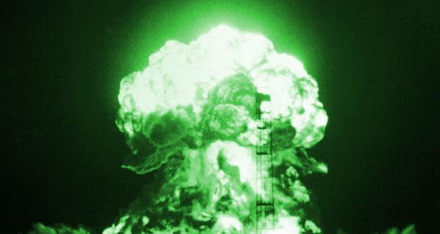 Image: U.S. Government via CC by 2.0