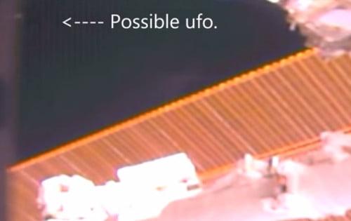 iss-ufo-2