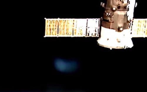 iss-ufo-3