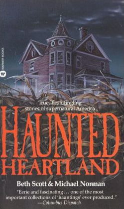 haunted-heartland