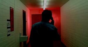 last-caller-film