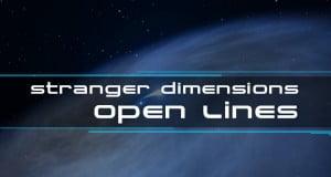 Open Lines