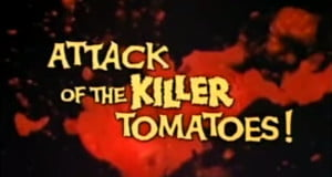 Image: Attack of the Killer Tomatoes (1978)