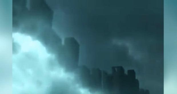 Image: Paranormal Crucible/YouTube