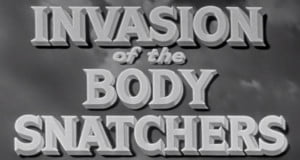 Image: Invasion of the Body Snatchers (1956)