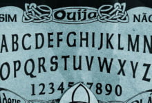 Photo of Ouija Board Possession: Is It Real?