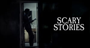 Image: Scary Stories Documentary