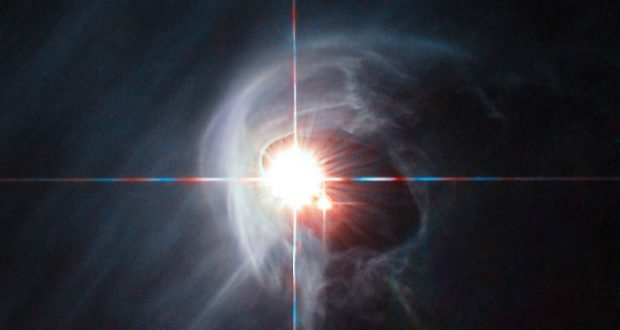 Image: ESA/Hubble & NASA via CC by 2.0