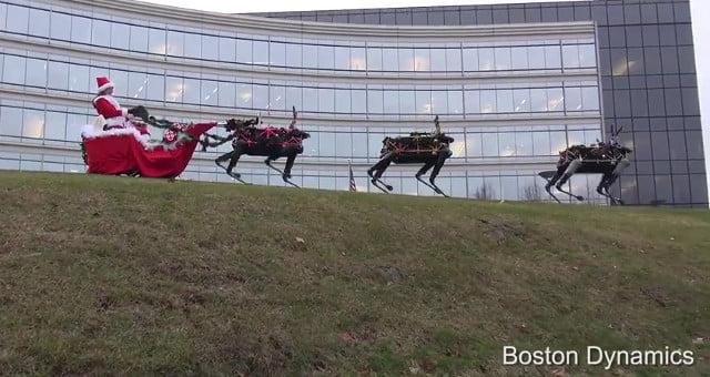 Image: Boston Dynamics/YouTube