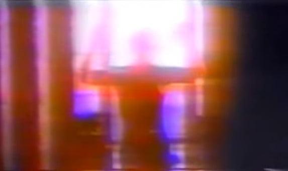 Image: YouTube/m1cke1983s kanal