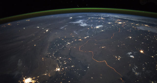 Alien Civilizations: Dead...or Hiding?