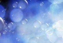 Photo of 6 Scientific Ideas That Suggest Parallel Universes Exist