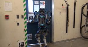 Image: YouTube/Boston Dynamics