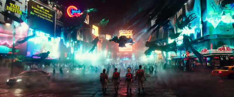 ghostbusters-2016-2