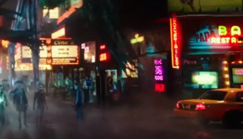 ghostbusters-2016-taxi