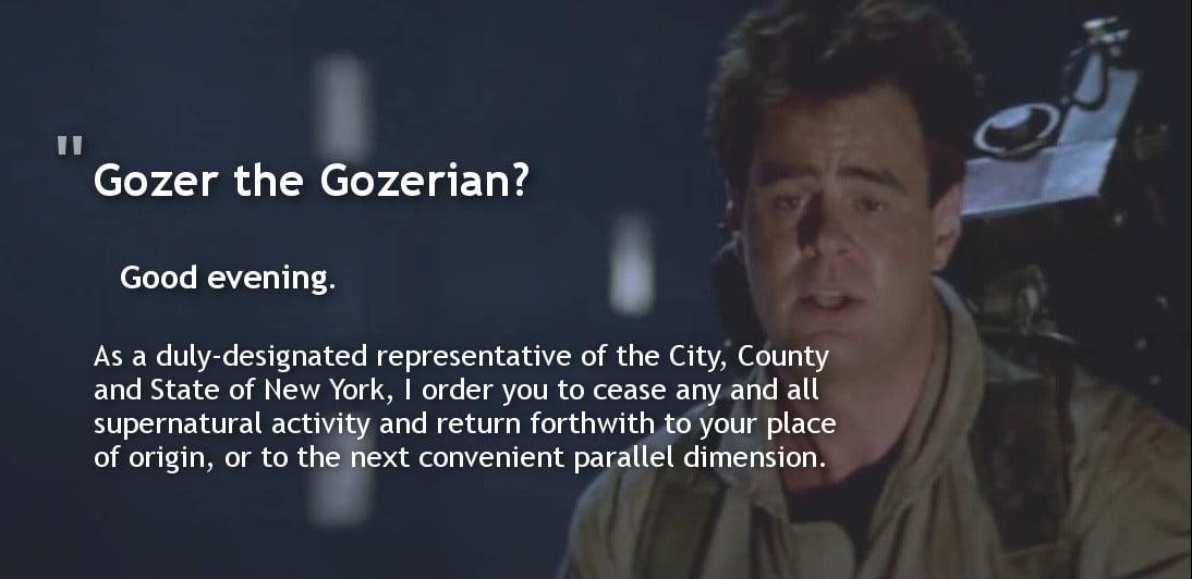 ghostbusters-gozer