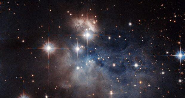 Image: Flickr/ESA/Hubble & NASA,  Judy Schmidt via CC by 2.0