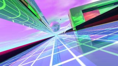 John Titor & GURPS Cyberworld