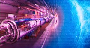 CERN Portals & Other Things
