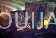 "Photo of What Does ""Ouija"" Mean? A Curious Etymology"
