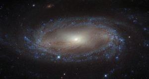 Black Holes & Time Travel