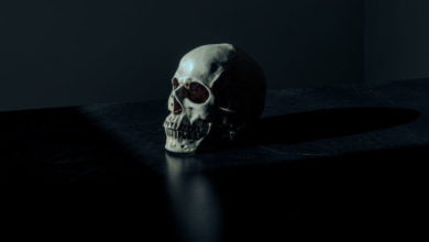 """Photo of Researchers Claim Consciousness May Linger Briefly After """"Death"""""""