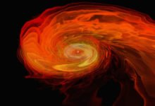 "Photo of Certain Black Holes May ""Obliterate"" Your Past, Lead to Infinite Futures"