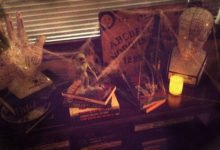 Photo of Is the Ouija Board Just a Game?
