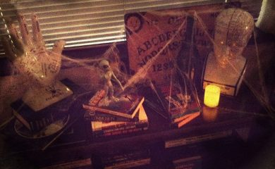 Is the Ouija Board Just a Game?