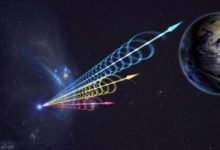 Photo of AI Discovers Even More Unexplained Radio Bursts 3 Billion Light Years Away