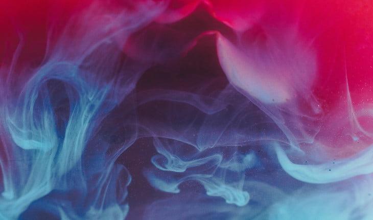 Japan, Cloning, And Soul Transfers: A Pamyu Pamyu Conspiracy