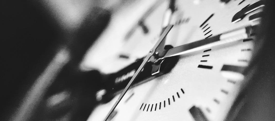 John Titor, Mesin Waktu dan Bocoran Masa Depan Darinya