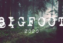 Photo of Bigfoot Sightings 2020: The Continuing Adventures of Our Friend the Sasquatch