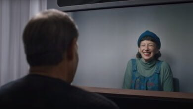 Photo of Project Starline Promises Video Chats That Are Like Looking Through A Window